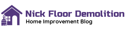Nick Floor Demolition – Foundation Repair Colorado Springs – Mold Removal Colorado Springs – Wood Floor Installation Colorado Springs – Spray Foam Insulation Colorado Springs – Stucco In Colorado Springs